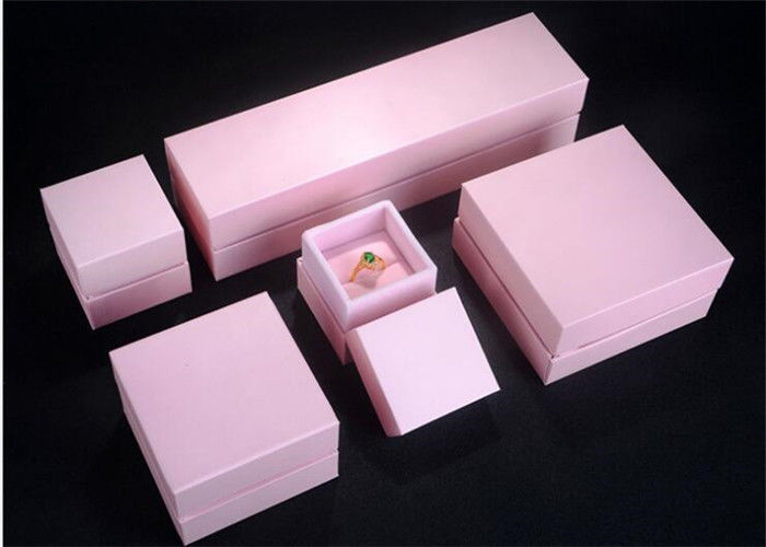 Bracelet  Brooch Packaging Paper Jewelry Box High - Grade 10 * 10 * 5.5 Cm